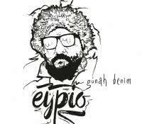 Eypio
