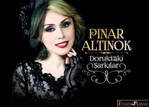 Pınar Altınok Menajer, Pınar Altınok Menajeri, Pınar Altınok Menajerlik,