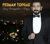 Ferman Toprak