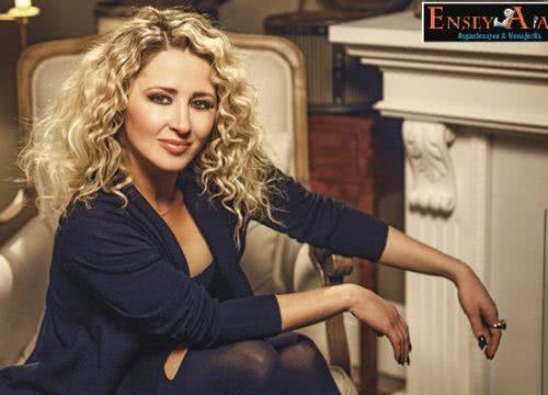Pınar Aylin Menajeri, Pınar Aylin Menajeri kim, Pınar Aylin Menajerlik,