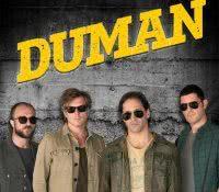 Grup Duman