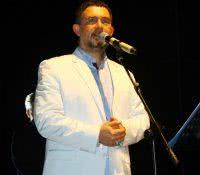 İbrahim Sadri