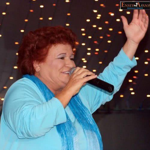 Selda Bağcan Menajeri, Selda Bağcan Menajerlik, Selda Bağcan Yetkili Menajeri,