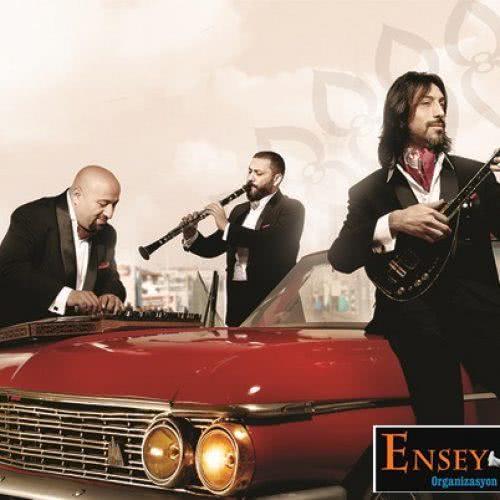 Taksim Trio menajer, Taksim Trio menajeri, Taksim Trio menajeri kim,