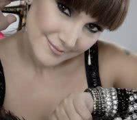 Zeliha Sunal