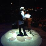Sanatçı Edip Akbayram Yetkili Menajeri İletişim,