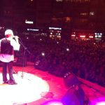 Edip Akbayram Belediye Konser Fiyatı