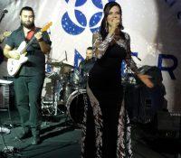 Kayseri – Yeşim Salkım Konseri