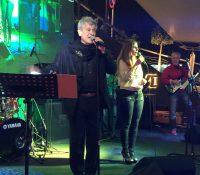 İstanbul – Neco Konseri