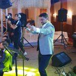 Türk Sanat Müziği Sanatçıları,