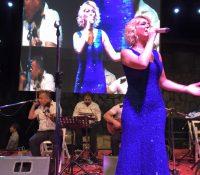 Pınar Dilşeker Konseri-Kastamonu