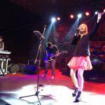 Zeynep Casalini Belediye Festival Ücreti,