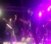 Turgay Başyayla Konseri-Afyon