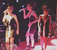 İrem Derici Konseri-Aksaray