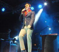 Mustafa Ceceli Konseri-Denizli