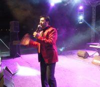 Ankaralı Coşkun Konseri-Denizli