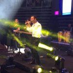 Mustafa Sandal Festival Konser Fiyatı,