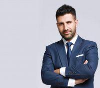 Seccad Mehmedi