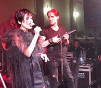 Aydilge Konseri-İzmir