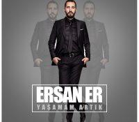 Ersan Er