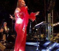 Hüner Coşkuner Konseri-Çanakkale