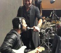 Hakan Altun Konseri-İzmir