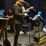 Mehmet Erdem Konser Takvimi 2020,