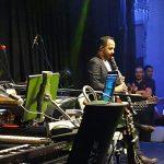 Mehmet Erdem Yılbaşı Konser Fiyatı,